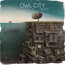 The Midsummer Station (Acoustic EP)/Owl City