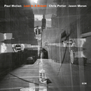 PAUL MOTIAN TRIO/LOS/Paul Motian
