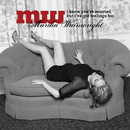 I Know You're Married But I've Got Feelings Too/Martha Wainwright