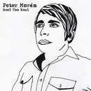 Reel Too Real/Peter Moren