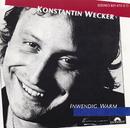 Inwendig Warm/Konstantin Wecker