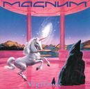 Vigilante/Magnum