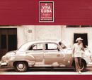 Viva Cuba/Luis Frank Y Su Tradicional Habana