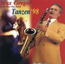 Tanzen 98/Max Greger