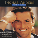 Down On Sunset/Thomas Anders