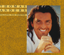 I'll Love You Forever/Thomas Anders