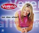Ist Das Alles?/Verena