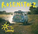 Gib mir Sonne (International Remix EP)/Rosenstolz