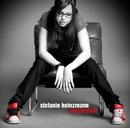 Masterplan/Stefanie Heinzmann