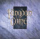 Kingdom Come/Kingdom Come