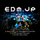 EDM.JP/VARIOUS