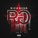 Rich Gang (Deluxe Version)/Rich Gang