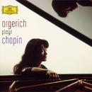Martha Argerich - Chopin/Martha Argerich