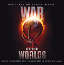 War Of The Worlds/John Williams, Various Artists