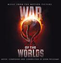 『宇宙戦争』オリジナル・サウンドトラック/John Williams, Various Artists