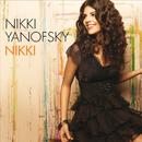 Nikki (Japan Digital Version)/Nikki Yanofsky