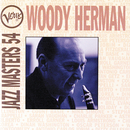 Verve Jazz Masters 54/Woody Herman