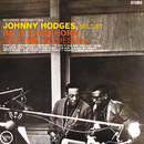 Johnny Hodges With Billy Strayhorn And The Orchestra (feat. Billy Strayhorn)/Johnny Hodges