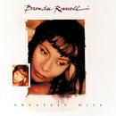 Greatest Hits/Brenda Russell