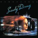 SANDY DENNY/RENDEVOU/Sandy Denny