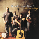 Life In A Song/NewFound Road