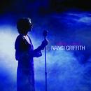 Ruby's Torch/Nanci Griffith