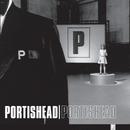 Portishead/Portishead