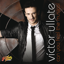Can You Feel The Musical/Victor Ullate