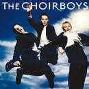 THE CHOIR BOYS /クワイヤ/The Choirboys