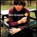 Whereabouts/Ron Sexsmith