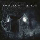 The Morning Never Came/Swallow The Sun