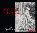 Appelle Mon Numéro/Mylène Farmer