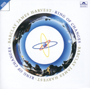 Ring Of Changes/Barclay James Harvest