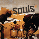 Grand Confusion/The Souls