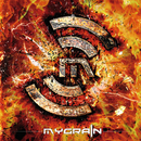 MyGrain (Japan Edition)/MyGrain