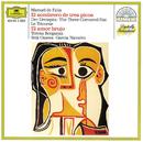 ファリャ:バレエ<三角帽子><恋は魔術師>/Boston Symphony Orchestra, Seiji Ozawa, London Symphony Orchestra, García Navarro