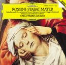 ロッシーニ:スターバト・マーテル/Philharmonia Orchestra, Carlo Maria Giulini