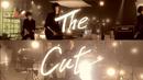 The Cut (feat. RHYMESTER)/Base Ball Bear