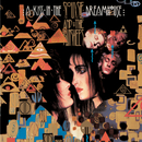 A Kiss In The Dreamhouse/Siouxsie And The Banshees