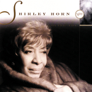 Loving You/Shirley Horn