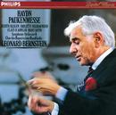 """Haydn: Mass in C """"Missa in Tempore Belli""""/Judith Blegen, Brigitte Fassbaender, Claes-Håkon Ahnsjö, Hans Sotin, Elmar Schloter, Werner Thomas, Chor des Bayerischen Rundfunks, Wolfgang Seeliger, Symphonieorchester des Bayerischen Rundfunks, Leonard Bernstein"""