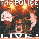 Live! (Remastered)/Sting, The Police