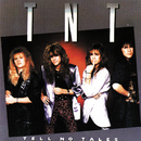 Tell No Tales/TNT