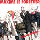 Dans Ces Histoires/Maxime Le Forestier