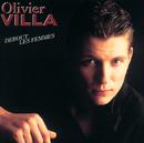Debout Les Femmes/Olivier Villa