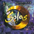 Solas/Ronan Hardiman