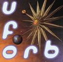 U.F.Orb/The Orb