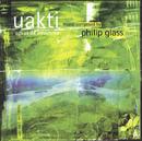 Philip Glass: Aguas da Amazonia/Uakti