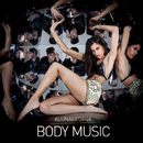 Body Music (Japanese Version)/AlunaGeorge