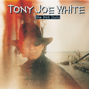 One Hot July/Tony Joe White